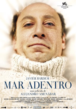 Mar_adentro_poster.jpg